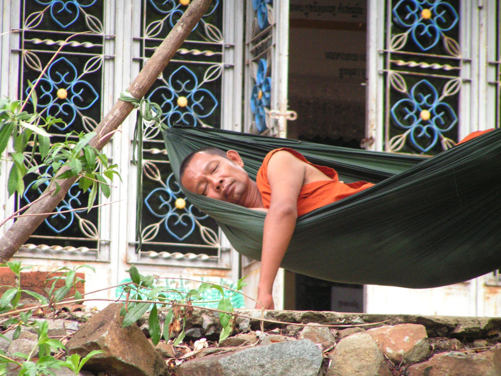 Triple A Cambodia