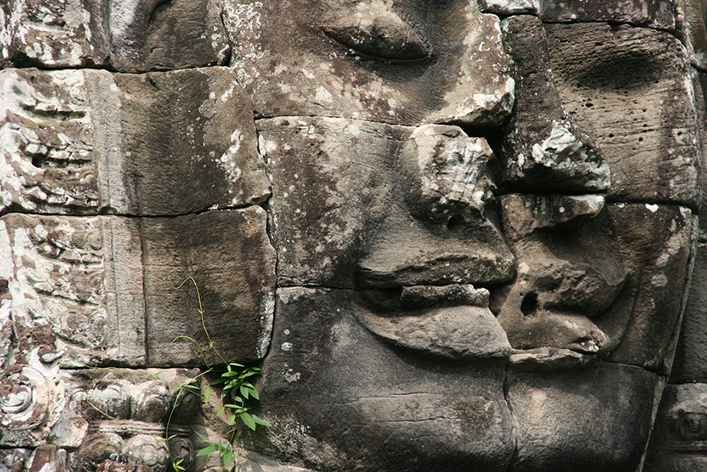 TRIPLE A ANGKOR ADVENTUREPRIVATE DAY TOUR